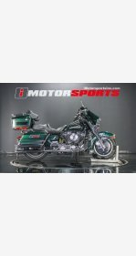 1996 Harley-Davidson Touring for sale 200818184