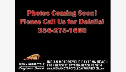 1996 Harley-Davidson Touring for sale 201054375