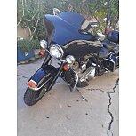 1996 Harley-Davidson Touring for sale 201154370