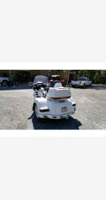 1996 Honda Gold Wing for sale 200574557