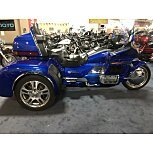 1996 Honda Gold Wing for sale 200850110