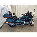 1996 Honda Gold Wing for sale 201009798