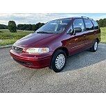 1996 Honda Odyssey for sale 101579117