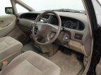 1996 Honda Odyssey for sale 101527056