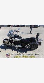 1996 Honda Shadow for sale 200760962