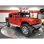 1996 Hummer H1 for sale 101237646