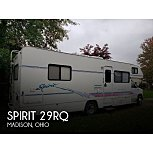 1996 Itasca Spirit for sale 300265977