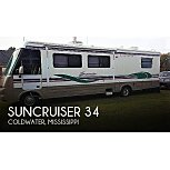1996 Itasca Suncruiser for sale 300195526
