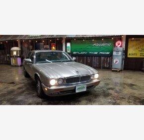 1996 Jaguar XJ6 for sale 101085351