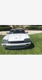 1996 Jaguar XJS for sale 101096889