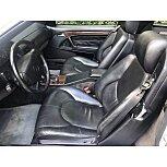 1996 Mercedes-Benz SL500 for sale 101603853