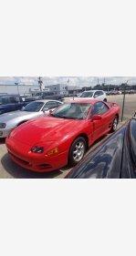 1996 Mitsubishi 3000GT for sale 101380173