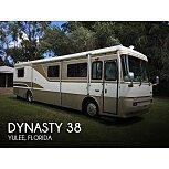 1996 Monaco Dynasty for sale 300215706