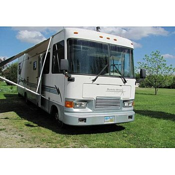 1996 Newmar Dutch Star for sale 300165788