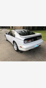 1996 Nissan 300ZX Twin Turbo for sale 101233624