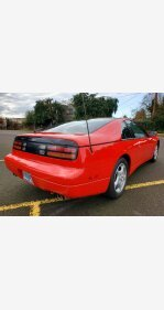 1996 Nissan 300ZX for sale 101276861