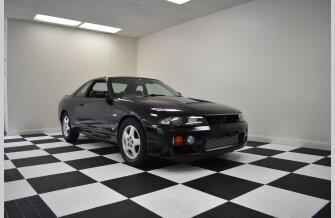 1996 Nissan Skyline for sale 101550689