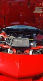 1996 Pontiac Firebird for sale 100888853