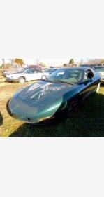 1996 Pontiac Firebird Coupe for sale 101017342