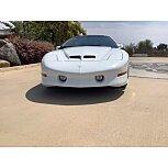 1996 Pontiac Firebird Trans Am for sale 101557960