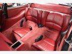 1996 Porsche 911 Coupe for sale 101527044