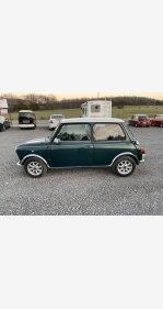1996 Rover Mini for sale 101460147
