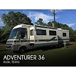 1996 Winnebago Adventurer for sale 300193333