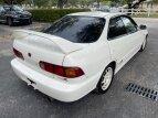 1997 Acura Integra Type R for sale 101601772