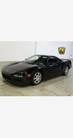 1997 Acura NSX T for sale 100994224