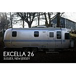 1997 Airstream Excella for sale 300213417