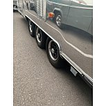 1997 Airstream Excella for sale 300215196