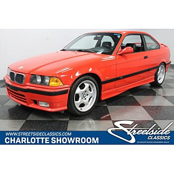1997 BMW M3 for sale 101259546