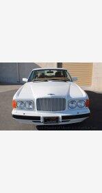 1997 Bentley Brooklands for sale 101260458
