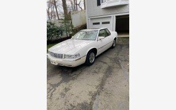 1997 Cadillac Eldorado for sale 101414963