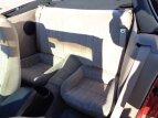 1997 Chevrolet Camaro for sale 101222972