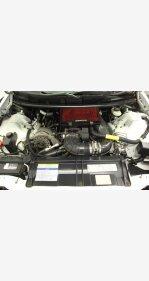 1997 Chevrolet Camaro for sale 101024205