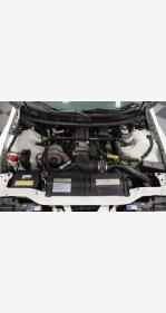 1997 Chevrolet Camaro for sale 101338473