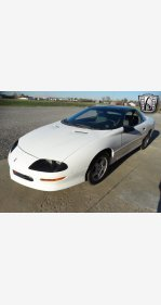 1997 Chevrolet Camaro RS for sale 101406190