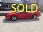 1997 Chevrolet Camaro for sale 101481440