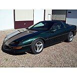 1997 Chevrolet Camaro for sale 101587258