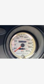1997 Dodge Viper for sale 101379734