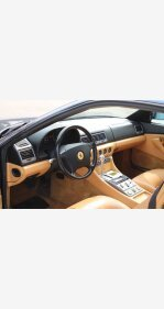 1997 Ferrari 456 GT for sale 101376351