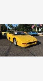 1997 Ferrari F355 Spider for sale 101027138