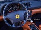 1997 Ferrari F355 for sale 101551857