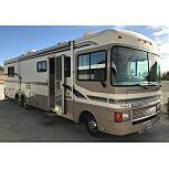 1997 Fleetwood Bounder for sale 300203680