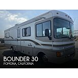1997 Fleetwood Bounder for sale 300300770