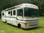 1997 Fleetwood Bounder for sale 300305153