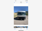 1997 Fleetwood Bounder 35P for sale 300329956