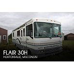1997 Fleetwood Flair for sale 300200601