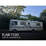 1997 Fleetwood Flair for sale 300323694